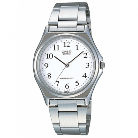 Мъжки часовник Casio Collection - MTP-1141PA-7BEF