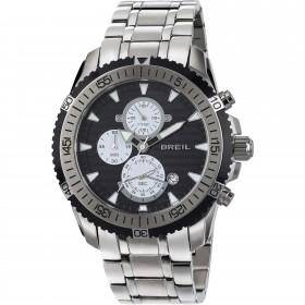 Мъжки часовник Breil - TW1506