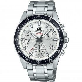Мъжки часовник Casio Edifice - EFV-540D-7AVUEF
