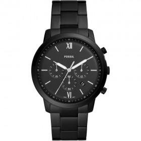 Мъжки часовник FOSSIL NEUTRA CHRONO - FS5474