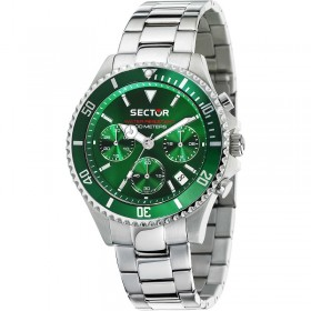 Мъжки часовник Sector 230 Chrono - R3273661006