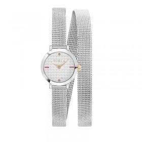 Дамски часовник FURLA VITTORIA - R4253107502
