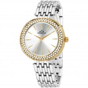 Дамски часовник Chronostar Majesty - R3753272503