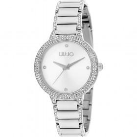 Дамски часовник Liu Jo Brilliant - TLJ1281