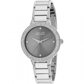 Дамски часовник Liu Jo Brilliant - TLJ1283