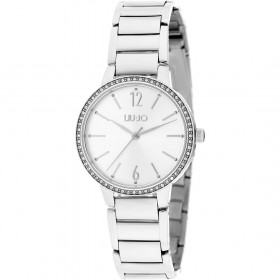 Дамски часовник Liu Jo Circle Clair - TLJ1277
