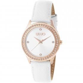 Дамски часовник Liu Jo Roxy - TLJ1063