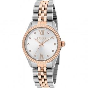 Дамски часовник Liu Jo Tiny - TLJ1223