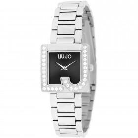 Дамски часовник Liu Jo Giulia - TLJ1821