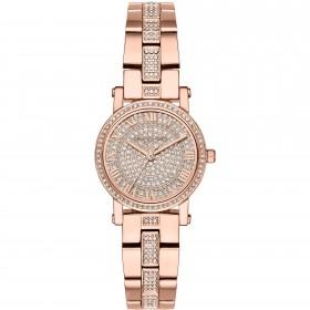 Дамски часовник Michael Kors PETITE NORIE - MK3776