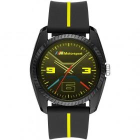 Мъжки часовник BMW - BMW1006