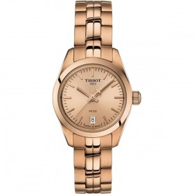Дамски часовник Tissot T-Classic PR 100 LADY SMALL - T101.010.33.451.00