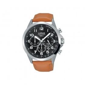 Мъжки часовник Lorus Sport - RT381FX9