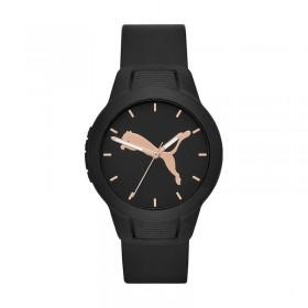 Дамски часовник Puma RESET - P1006