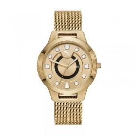 Дамски часовник Puma RESET - P1008