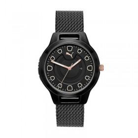 Дамски часовник Puma RESET - P1010