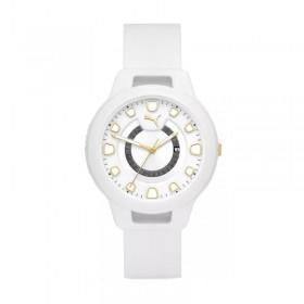 Дамски часовник Puma RESET - P1011