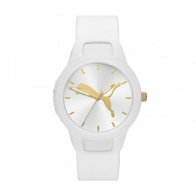 Дамски часовник Puma RESET - P1013