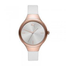 Дамски часовник Puma Contour - P1018