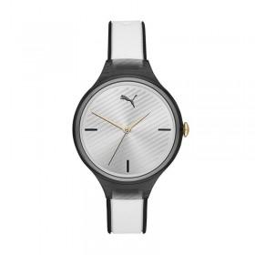 Дамски часовник Puma Contour - P1019
