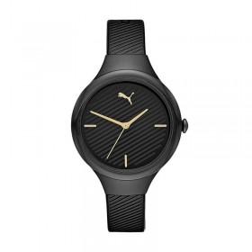 Дамски часовник Puma Contour - P1020