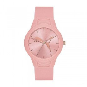 Дамски часовник Puma RESET V2 - P1023