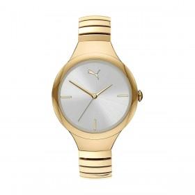 Дамски часовник Puma Contour - P1027