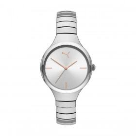 Дамски часовник Puma CONTOUR - P1041