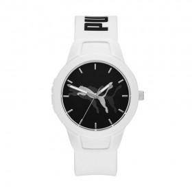Дамски часовник Puma RESET V2 - P1048