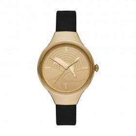 Дамски часовник Puma Contour - P1054
