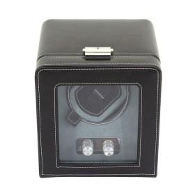 Кутия за навиване на часовници Friedrich | 23 - 29473-2