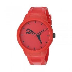 Мъжки часовник Puma RESET - P5003