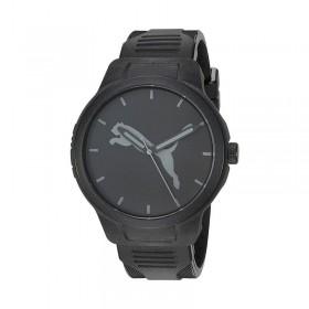 Мъжки часовник Puma RESET - P5004