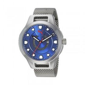 Мъжки часовник Puma RESET - P5005
