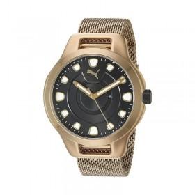 Мъжки часовник Puma RESET - P5006
