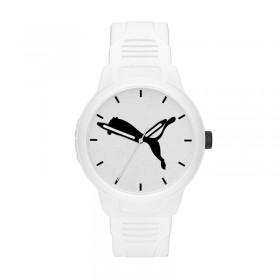 Мъжки часовник Puma RESET - P5012