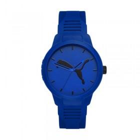Мъжки часовник Puma RESET - P5014