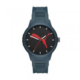 Мъжки часовник Puma RESET V2 - P5023