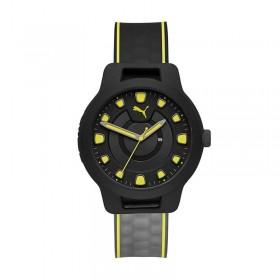 Мъжки часовник Puma RESET V1 - P5025