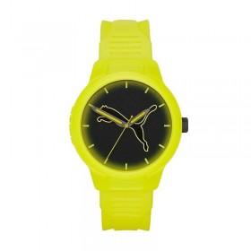 Мъжки часовник Puma RESET V2 - P5026