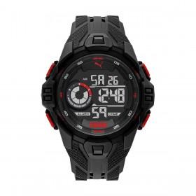 Мъжки часовник Puma BOLD - P5042