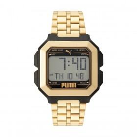 Мъжки часовник Puma REMIX - P5052