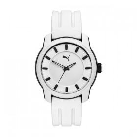 Мъжки часовник Puma PUMA 2 - P6017