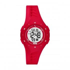 Дамски часовник Puma PUMA 3 - P6023