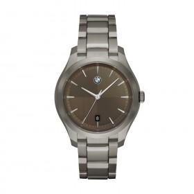 Мъжки часовник BMW - BMW6003