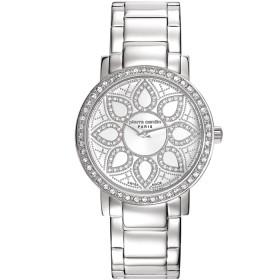 Дамски часовник Pierre Cardin Gaîté Femme - PC107982S05