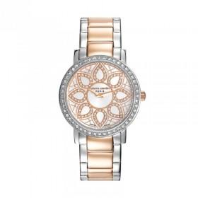 Дамски часовник Pierre Cardin Gaîté Femme - PC107982S06