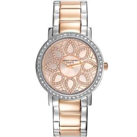 Дамски часовник Pierre Cardin Gaîté Femme - PC107982S07