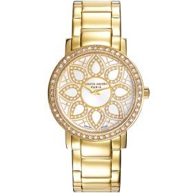 Дамски часовник Pierre Cardin Gaîté Femme - PC107982S08