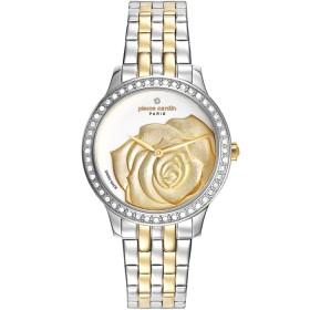 Дамски часовник Pierre Cardin Laumière Femme - PC107992S05